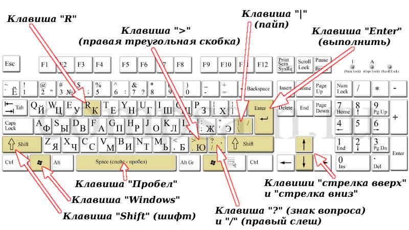 Klaviatura_3001_800_450