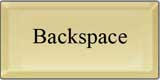 Backspase_1