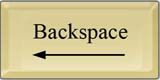 Backspase_3