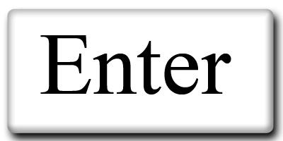 Enter