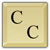 Key_C_C