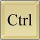 Key_Ctrl