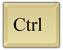 Key_Ctrt_50