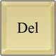 Key_Del_2