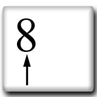 Key_Dop_8