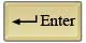 Key_Enter