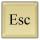 Key_Esc