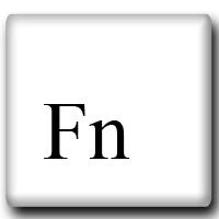 Key_Fn