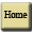 Key_Home_min