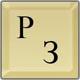 Key_P_З