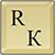 Key_R_К_50