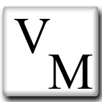 Key_V