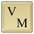 Key_V_М