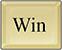 Key_Win-Win_50