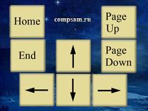 Key_manage_cursor_min