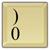 Shablon_key_0_scobka_50