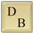 Shablon_key_D_В_50