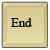 Shablon_key_End_50