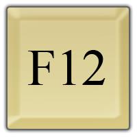 Shablon_key_F12