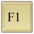 Shablon_key_F11_50