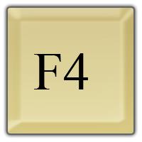 Shablon_key_F4