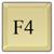 Shablon_key_F4_50