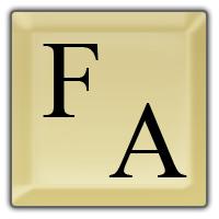 Shablon_key_F_А