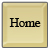 Shablon_key_Home_50