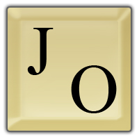 Shablon_key_J_О
