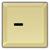 Shablon_key_Minus_dop_50