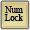 Shablon_key_NL_min