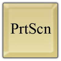 Shablon_key_Print_Scrn_3