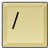 Shablon_key_R_Slesh
