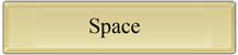 Shablon_key_Space_50
