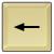 Shablon_key_Str_left_50