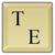 Shablon_key_T_Е_50