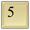 Shablon_key_dop_5_30_30