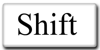 Shift_1