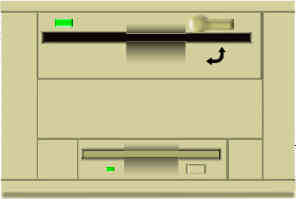 diskovody