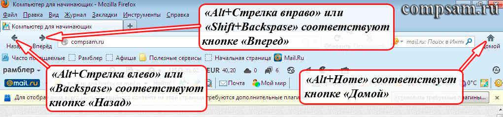 kf11_screen_03