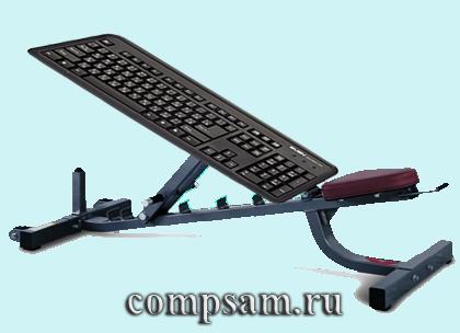 klaviaturny_trenazher