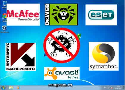 virus_antivirus