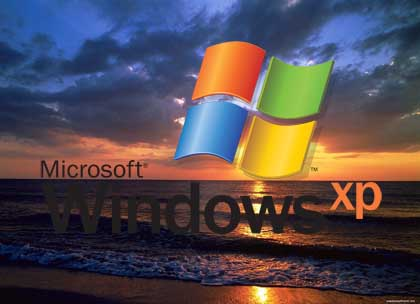 zakat_Windows_XP